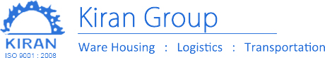 kiran_group_logo